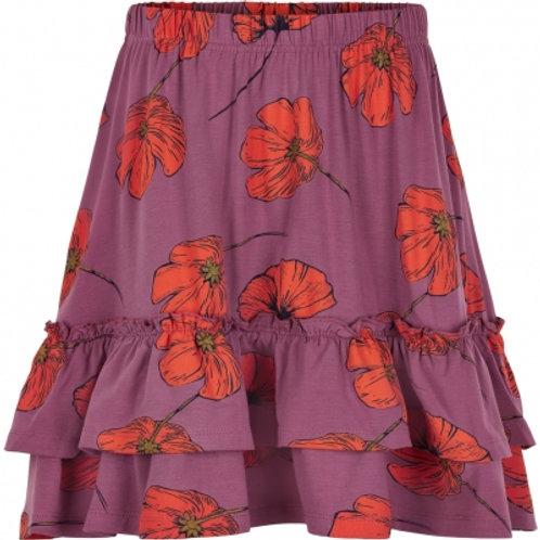The New Skirt Tracy Poppy