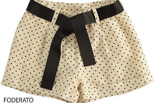 iDo Short Dots