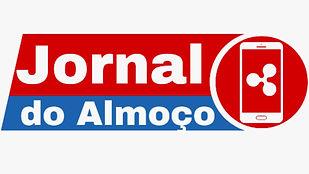 Logo Jornal.jpeg