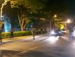 Em simulação, 1,2 mil policiais treinam plano de defesa contra 'Novo Cangaço' em Campo Grande