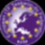 EITF Logo