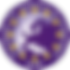 eitf logo.png