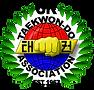 UKTA logo