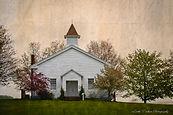 Century Village Chapel-1.JPG