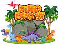 Dino 03.jpg