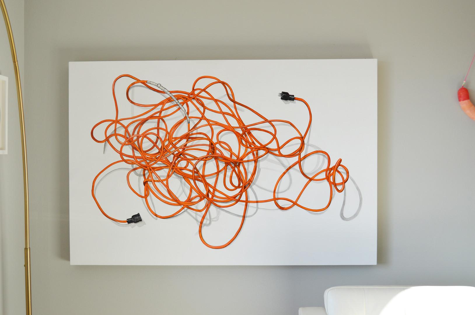 Orangecord100ftwall.jpg