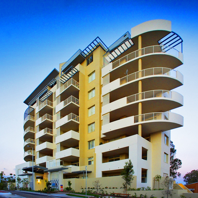 Riva Apartments: XX_RIVA APARTMENTS