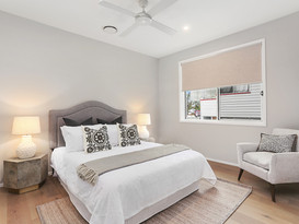 Brook 56_granny flat bed.jpg