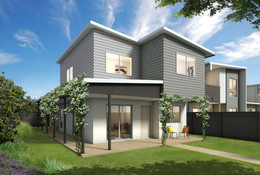 2880 28 Townhouses Development 5126 c4 F