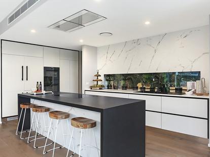 Brook 56_kitchen.jpg