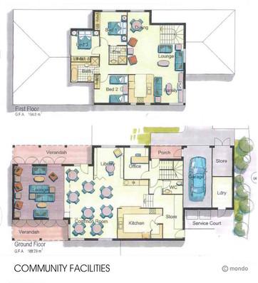 Compton Community Facilities.jpg