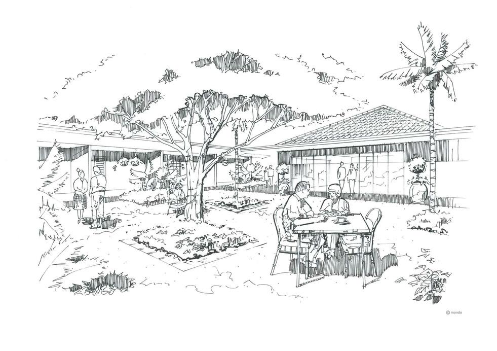 Comptons Garden Area.jpg