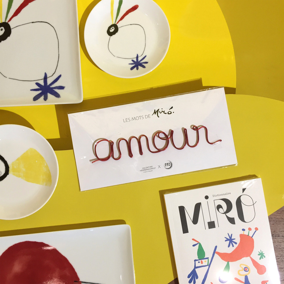 Miro-Mot-amour-boutique.jpg