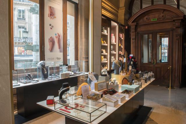 Arteum_boutique_Opéra_2018_HD_©elodiepet