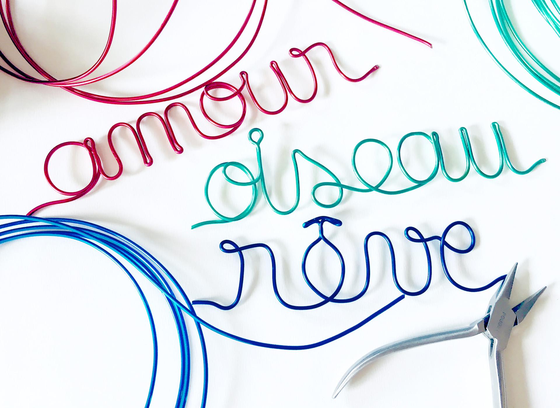 3 mots-VHerrenschmidt-Miro-HD.jpg