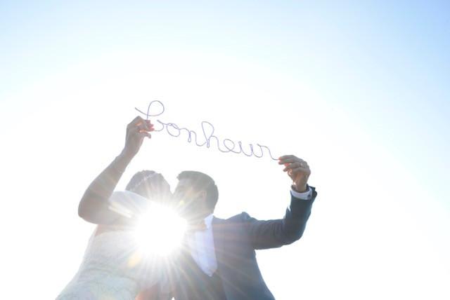 1-Bonheur_+_mariés.jpeg