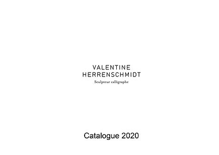 Couv catalogue 2020.jpg