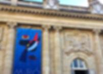 Miro-affiche-grand palais.jpg