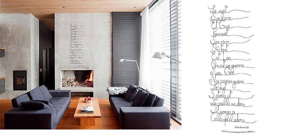 13-Lanuit-appolinaire-montage-web.jpg