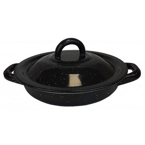Tortilla Warmer 18cm