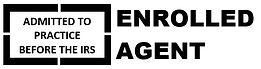 IRS EA Logo.jpg