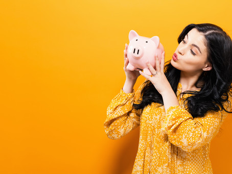 Does Passive Income = Easy Income?