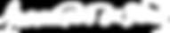 2000px-Da_Vinci_Signature.png
