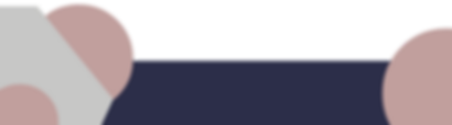 footer_BANNER.png
