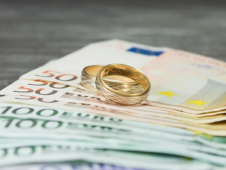 Per il non residente, indeducibile l'assegno di mantenimento all'ex (Italia Francia)