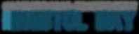CFBB-Logo-2017-01-2.png