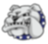BulldogHead2017-300x274.png