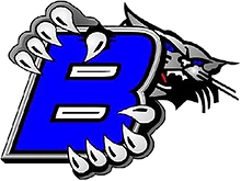 Breathitt-logo.png