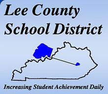 Lee+County+Schools.jpg
