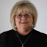 Carole Mullins_edited.jpg