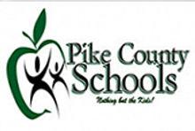 pike+county.jpg