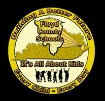 Floyd+county+schools2.jpg