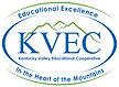 KVEC logo 15.jpg