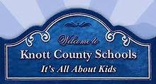 Knott+County+Schools.jpg