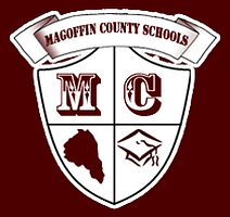 Magoffin.png