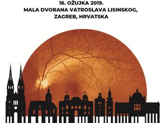 Glaucoma Codes