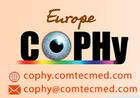 VIRTUAL COPHy 2020 WEBINAR