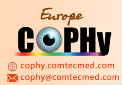 VIRTUAL COPHy 2020 WEBINAR