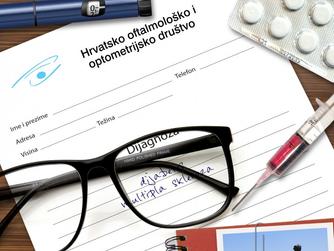 16. Kongres Hrvatskog oftalmološkog i optometrijskog društva