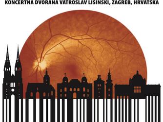 Simpozij Glaucoma Codes