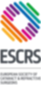 ESCRS-Full Colour-stacked-tagline.jpg