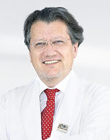 Barraquer Rafael .jpeg