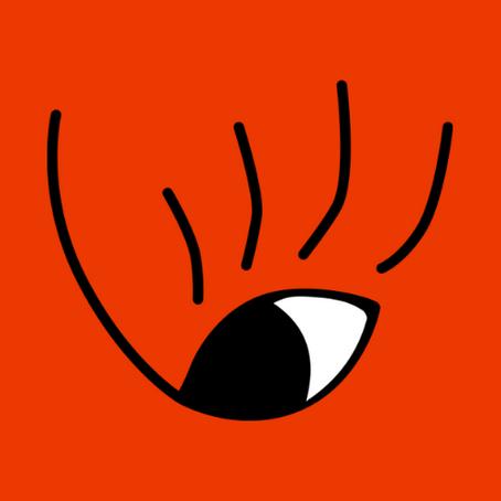 15. Simpozij Suvremeno u oftalmologiji