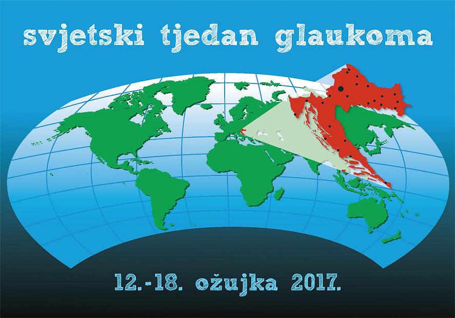 tjedan_glaukoma_poster_B1_3-01.jpg