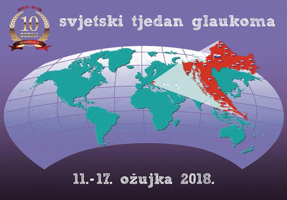 tjedan_glaukoma_poster_B1_HR_4 copy.jpg