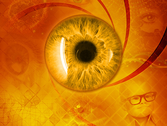 15.Kongres Hrvatskog oftalmološkog društva